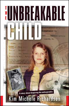 The_Unbreakable_Child_Latest_Cover_w_Tag