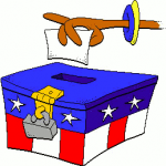 Election_ballot_box_2-150x150