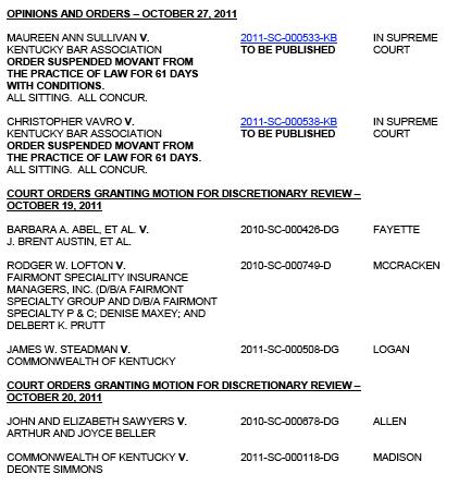 Screen shot 2011-11-14 at 9.08.40 PM